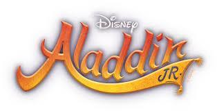 Join us at the performance of Aladdin Jr. on January 31st or February 1st! Thumbnail Image