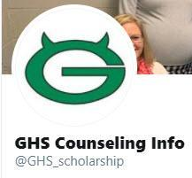 @GHS_scholarship