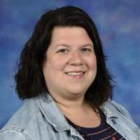 Kathryn Pilson's Profile Photo