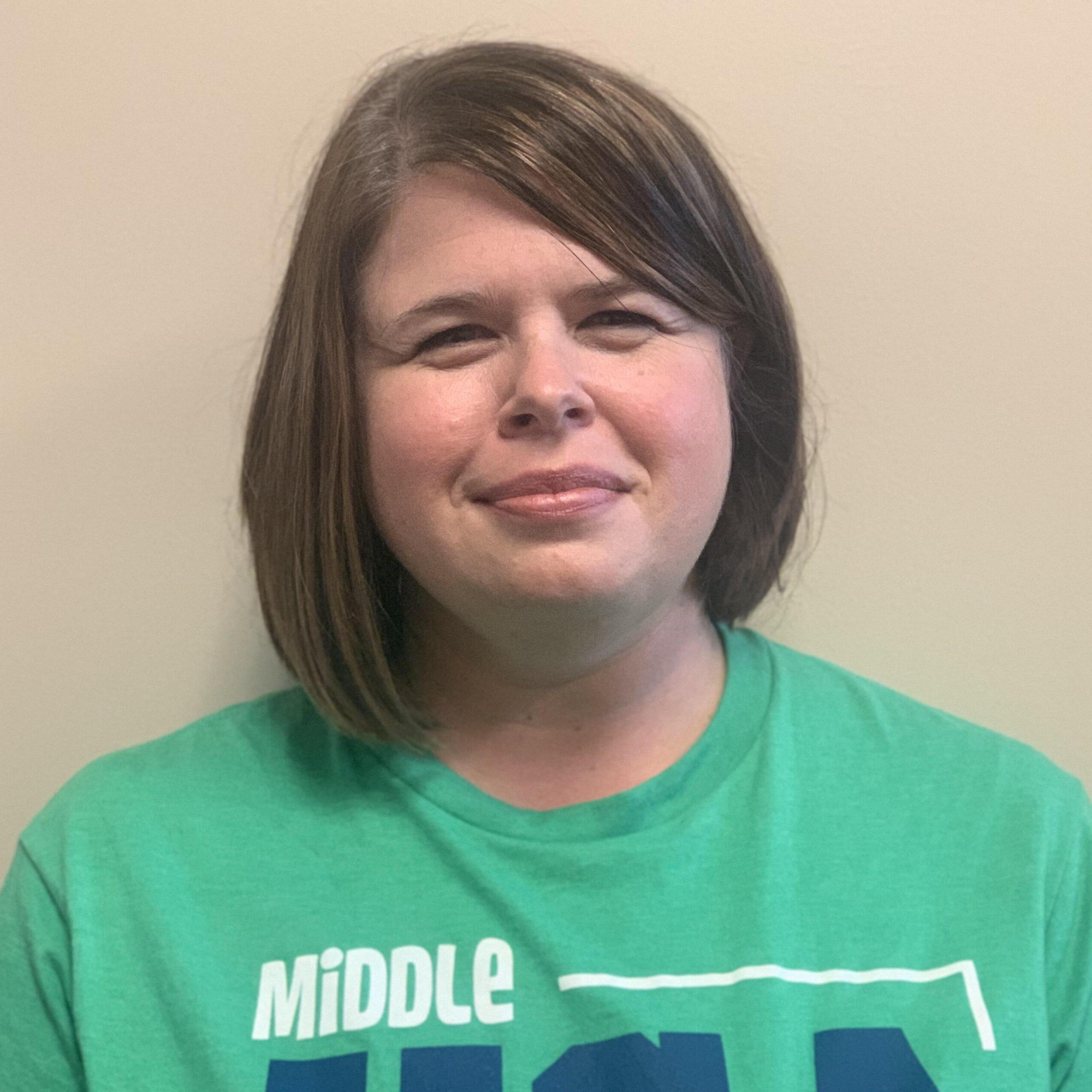 Melissa Hicks's Profile Photo