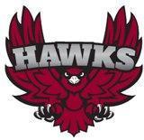 Hawks2014 333.jpg