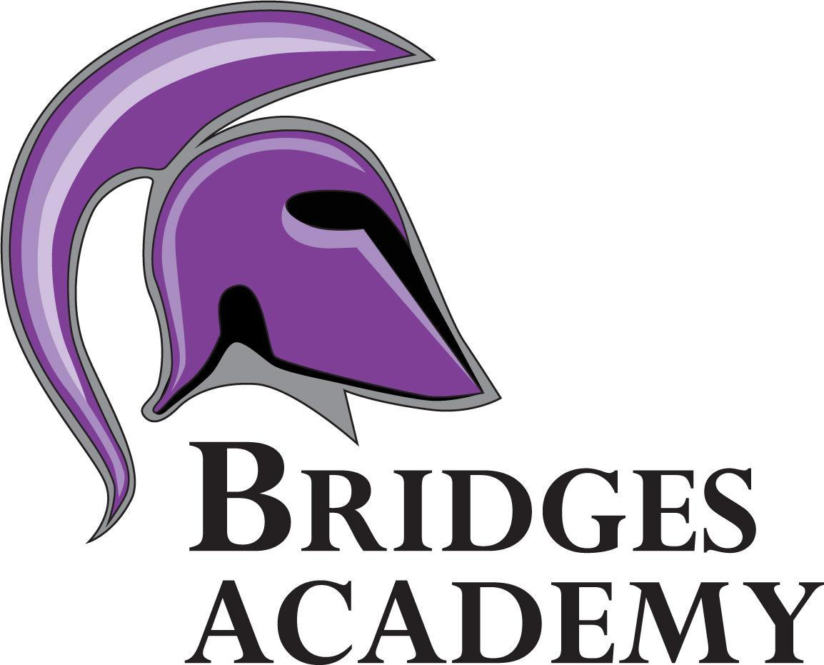 Bridges Academy Logo