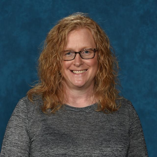 Kathleen Stewart's Profile Photo