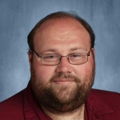 Jesse Sergent's Profile Photo