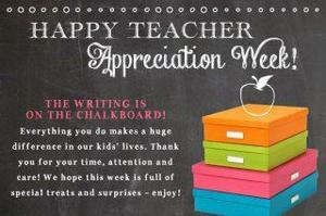 teacher-appreciation-week-e1556563618125.jpg