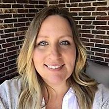 Teri Reeves's Profile Photo