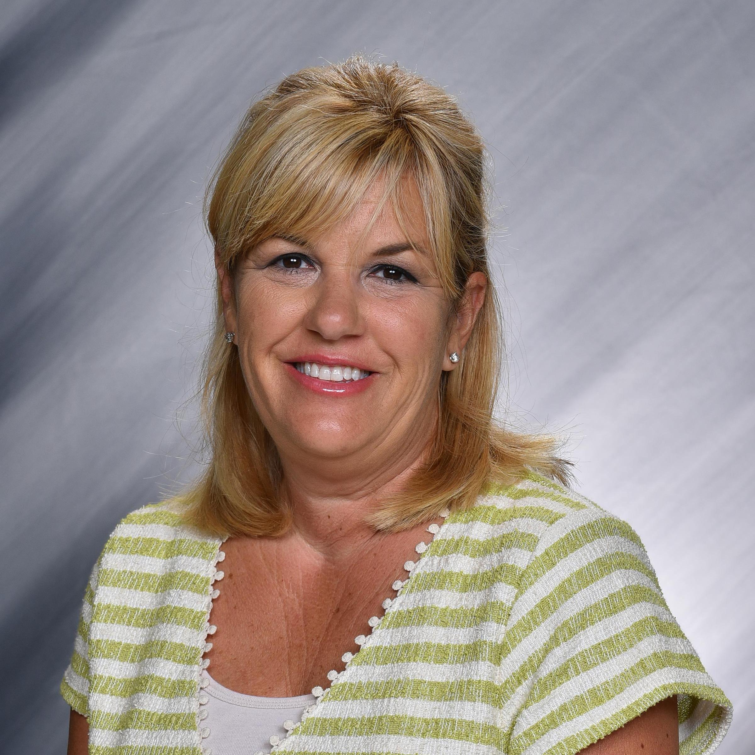Cindy Bourque's Profile Photo