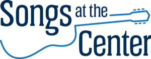 Songs at the Center logo