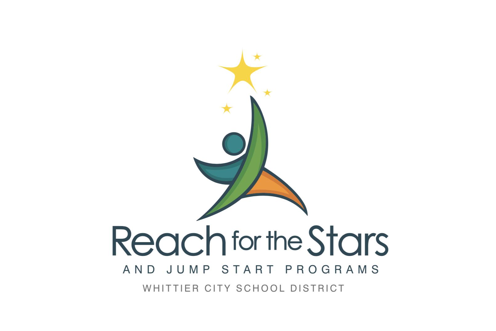 RFTS Logo