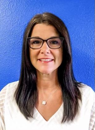 Jenifer Smith-Principal