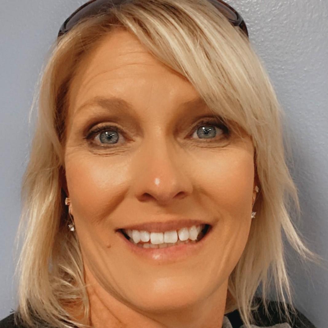 Renee Graff's Profile Photo