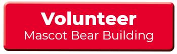 build mascot bear volunteer
