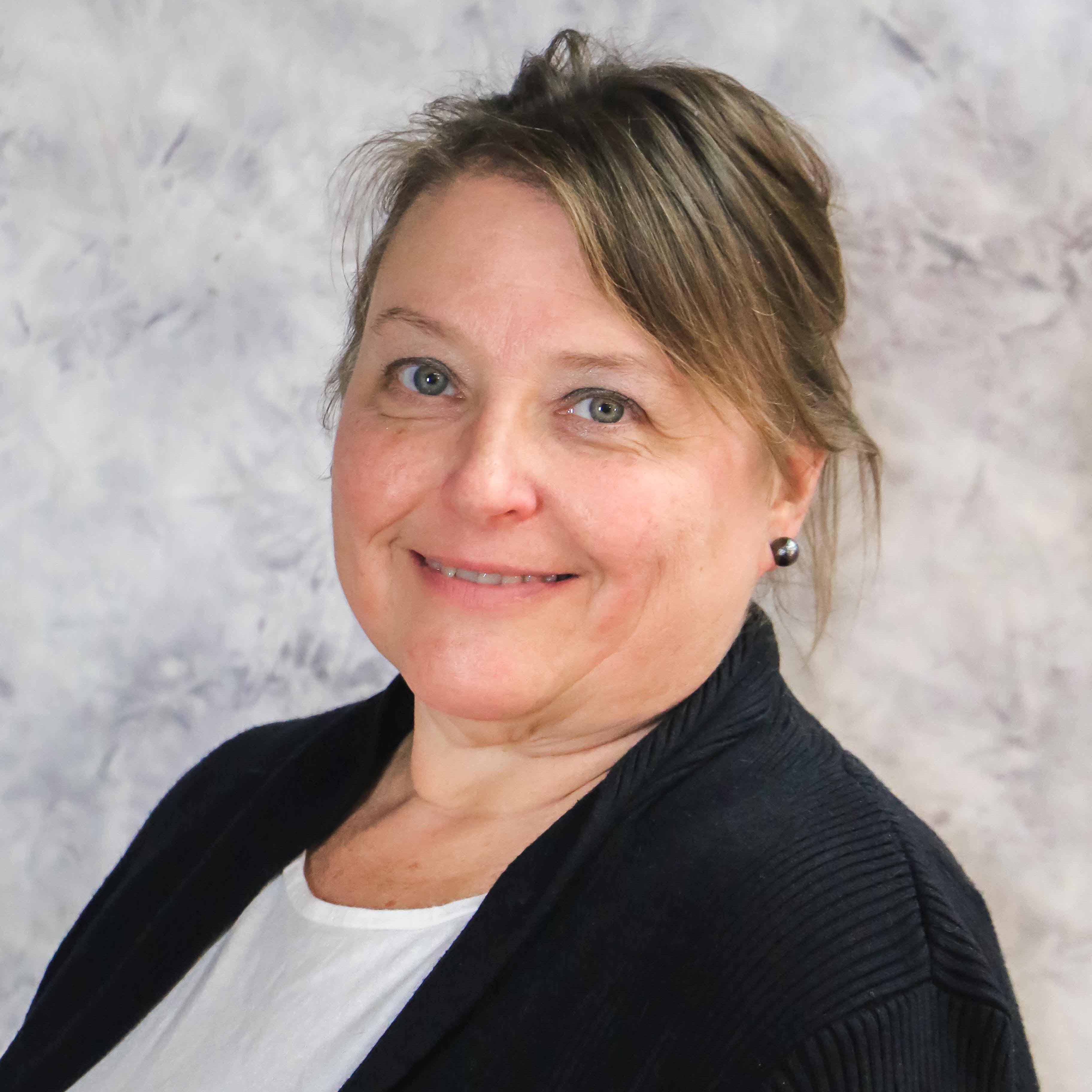 Meredith Stuart's Profile Photo