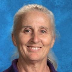 Teri Osborne's Profile Photo
