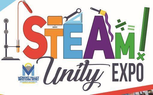 STEAM Expo
