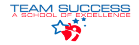 Team Success Logo
