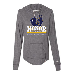 HNR SPIRIT WEAR is now available - deadline to order is OCTOBER 4th by midnight!! Featured Photo