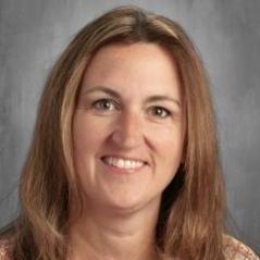 Harmony Crowton's Profile Photo