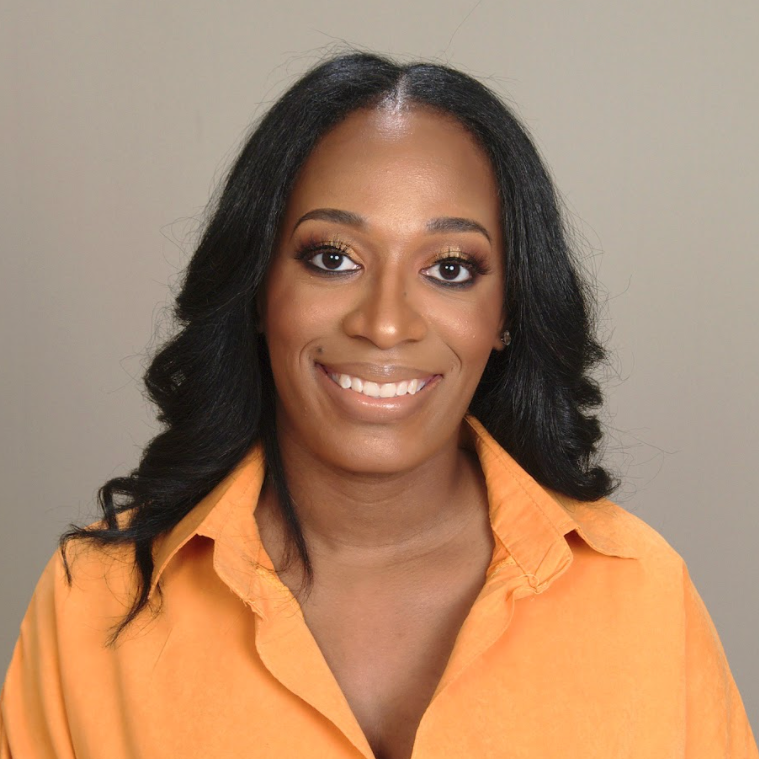 Pamela Owens-Neal's Profile Photo
