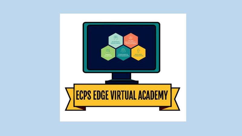 Click here for more information about Edge Academy Featured Photo