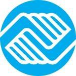 Image of Boys & Girls Club Emblem