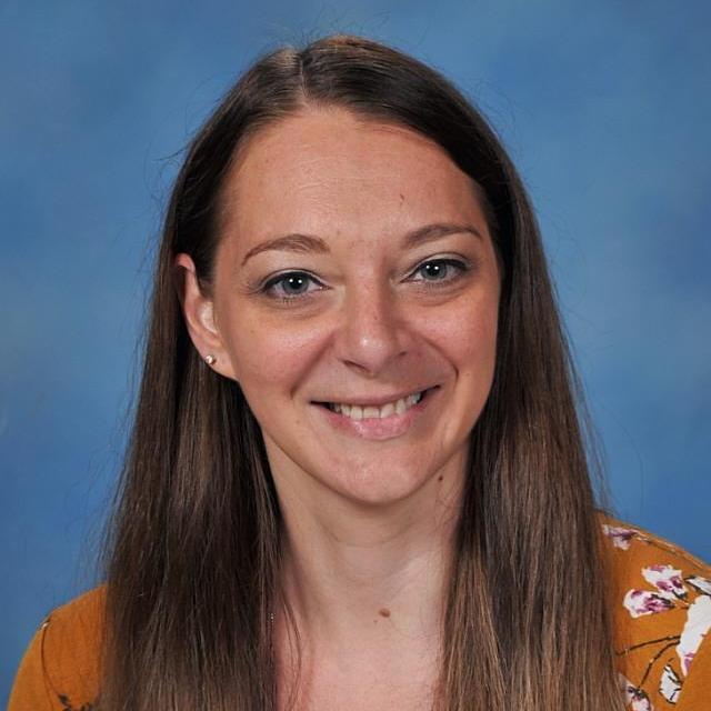 Michelle Bompezzi's Profile Photo