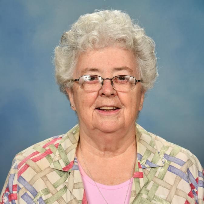 Pat Lynch, CSJ's Profile Photo
