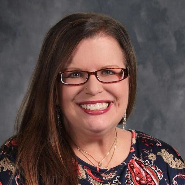 April Chandler's Profile Photo