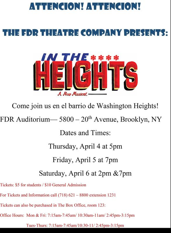 Heights Flyer.jpg
