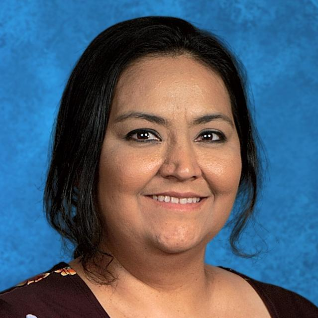 Kelly Nieto's Profile Photo