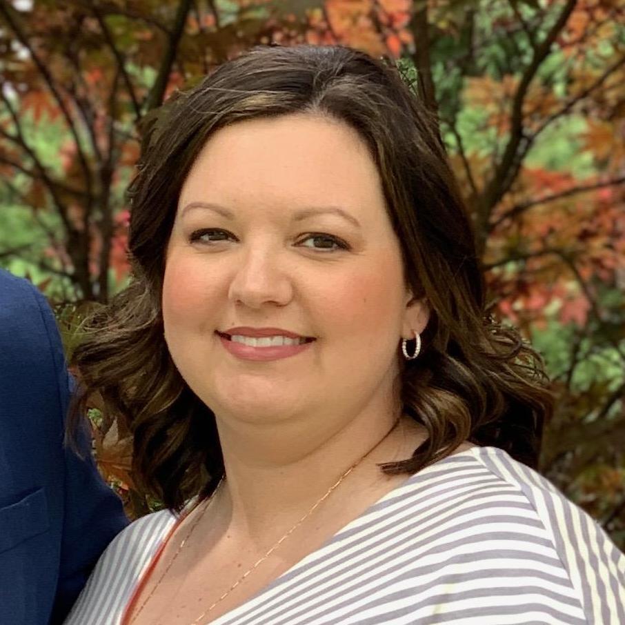 Rebekah Gunter's Profile Photo