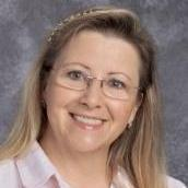 Debbie Peters's Profile Photo