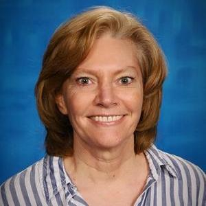 Marie Hyde's Profile Photo