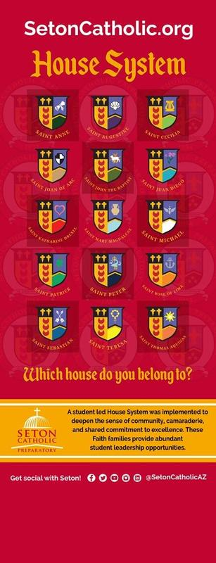 House System 33x86 Banner Low.jpg