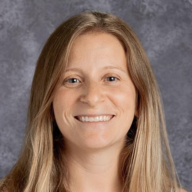 Lauren Cobucci's Profile Photo