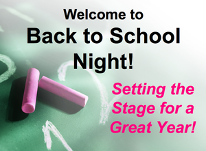 back-to-school-night-clipart.png