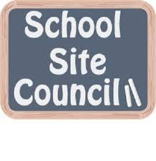 Join the School Site Council (click here) Featured Photo