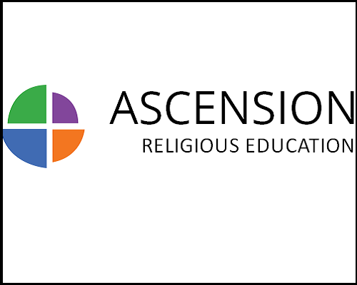 Religious Education Information for the 2021-2022 school year Featured Photo