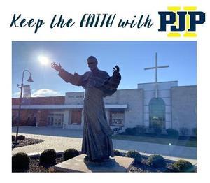 keep the faith.jpg