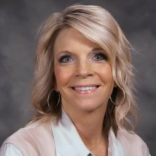 Dee Huczko's Profile Photo