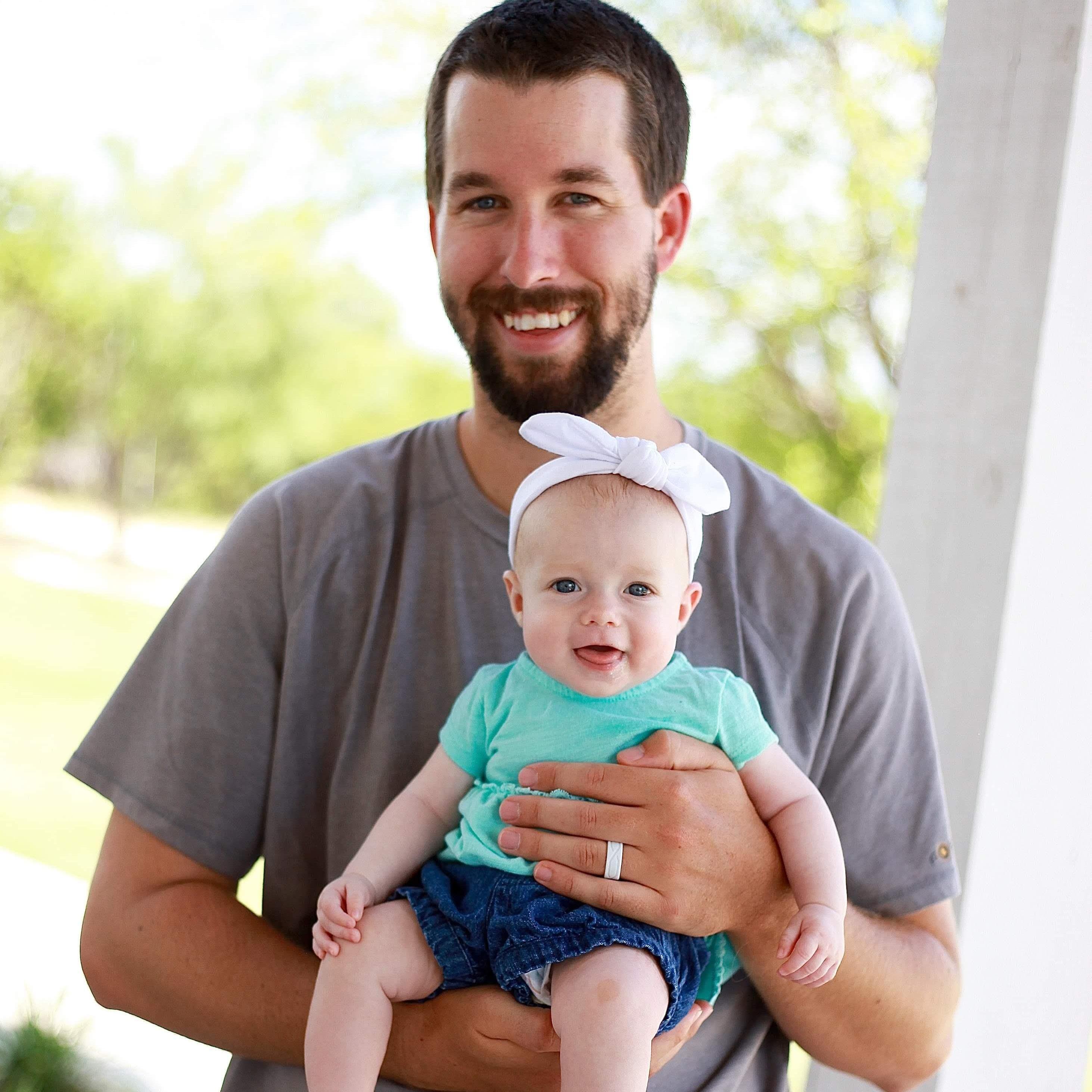 Bo Bryant's Profile Photo