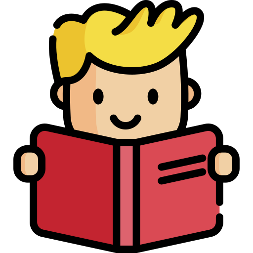 https://www.flaticon.com/authors/freepik