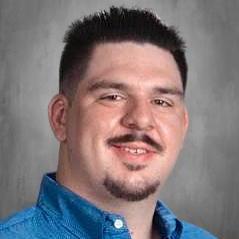 Kaleb DiCiaccio's Profile Photo