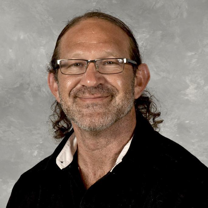Paul Fleming's Profile Photo