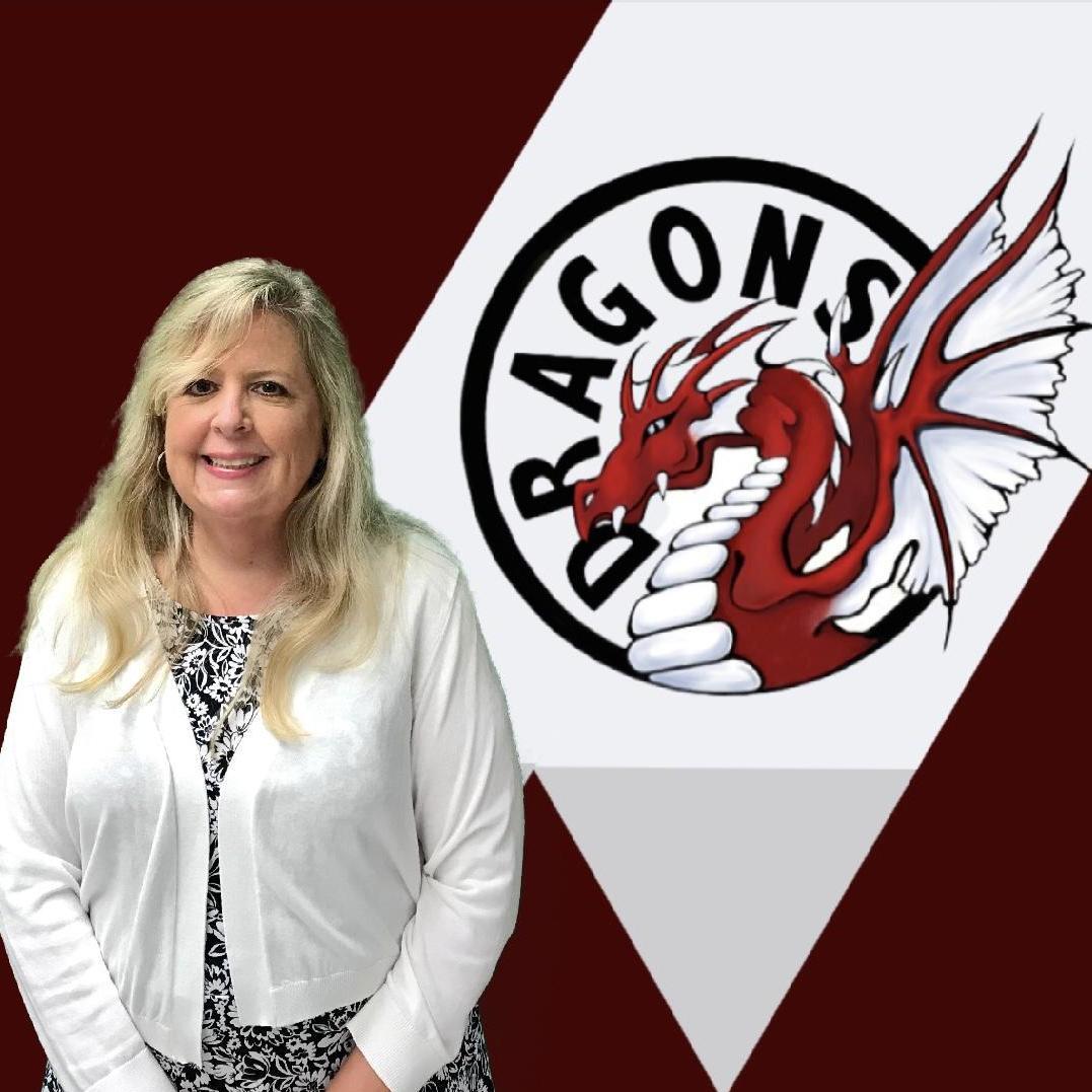 Cynthia Kallaher's Profile Photo