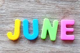 June 2021 Details Thumbnail Image