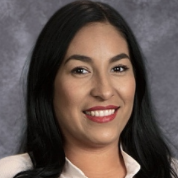 Maribel Valadez's Profile Photo