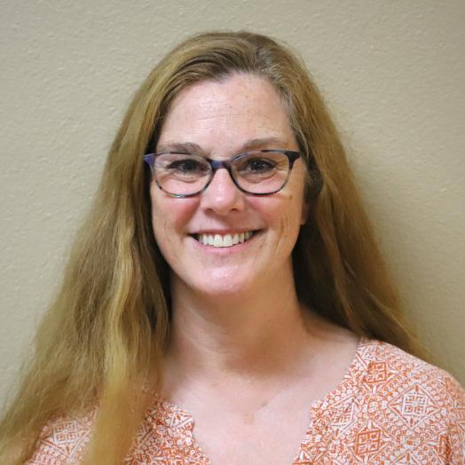 Karen Spradley's Profile Photo