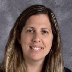 Kristi Elwood's Profile Photo
