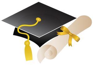 5th grade graduation clip art.jpg